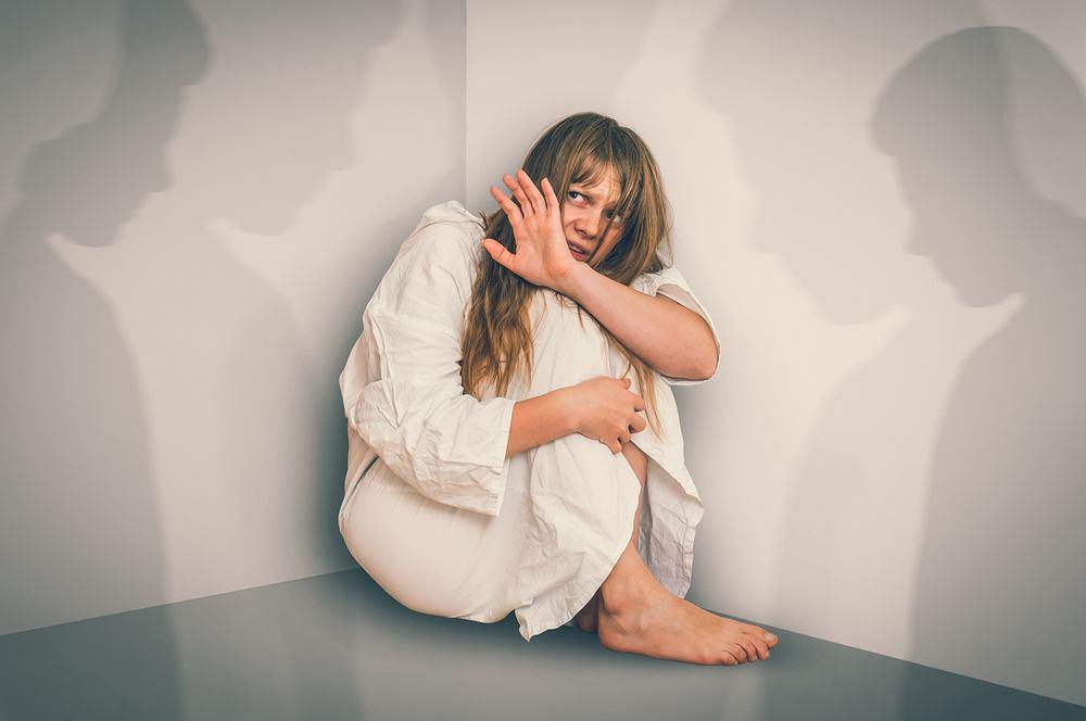 Zespół paranoidalny jest to choroba, polegająca na zaburzeniach świadomości oraz zmysłów