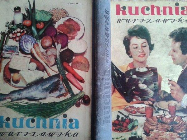 Kuchnia Mazowsza Przepisy Wszystko O Gotowaniu W Kuchni