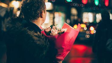 Walentynki 2019. Życzenia dla dziewczyny, przyjaciółki, koleżanki