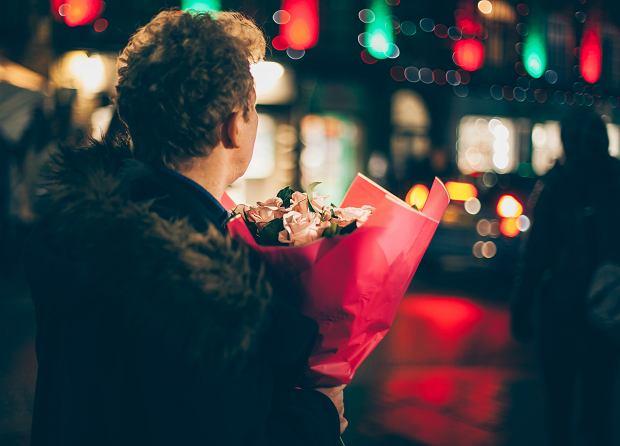Walentynki 2019 Wierszyki Walentynkowe Dla Dziewczyny I