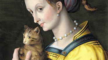 'Koty' warto czytać również jako dokument XIX-wiecznej erudycji, tym ciekawszy, że napisany właściwie przez samouka