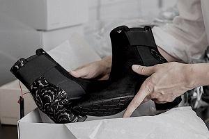 4a13f96501eaf Rabat -20% na kolekcję wyprzedażową marki Wojas. Zimowe buty nawet o połowę  taniej