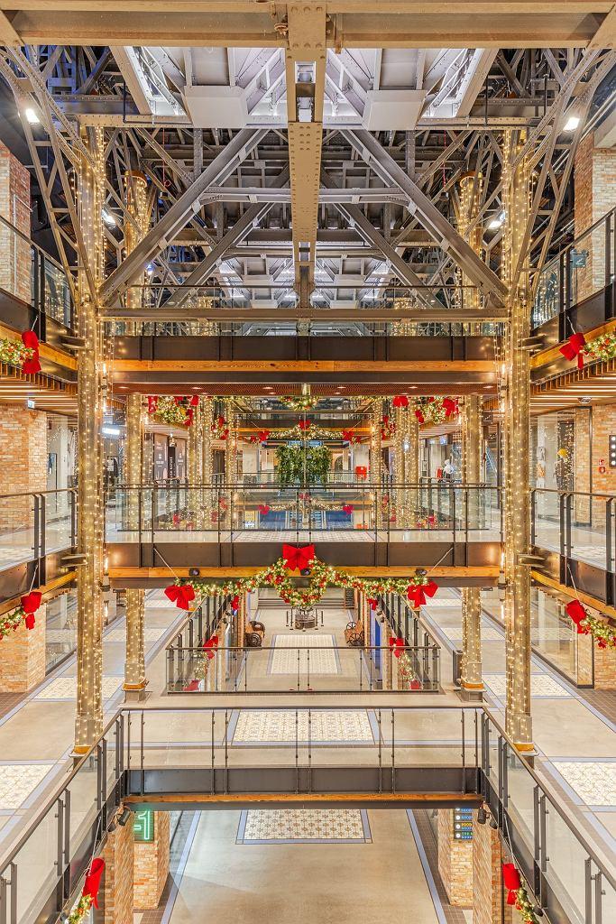 Jak kupić prezenty na Święta 2020? Elektrownia Powiśle dzieli się pomysłami