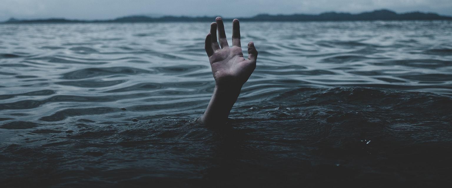 Kategoria samobójstwa rozszerzonego pojawiła się w polskim kodeksie karnym niedawno (fot. unsplash.com)