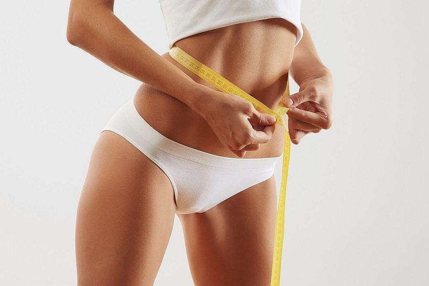 Dieta grejpfrutowa również oczyszcza organizm.