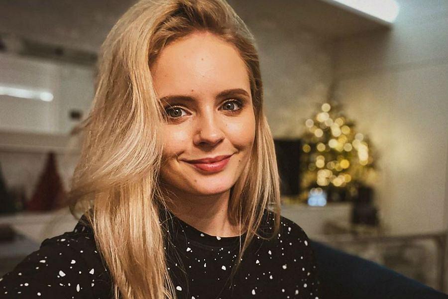 Olga Kalicka