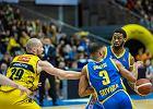 Koszykarskie derby Trójmiasta dla Asseco Arki Gdynia