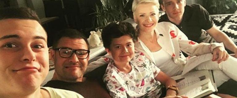 """To koniec serialu """"Rodzinka.pl"""". Stacja TVP wydała oświadczenie i zdradziła powody decyzji"""