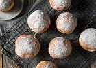 Pączki smażone czy pączki z piekarnika? Z nami zrobisz i jedne, i drugie [PRZEPISY]
