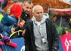 Vuelta a Espana 2018. Lech Piasecki: We wtorek przekonamy się czy Michał Kwiatkowski może wygrać cały wyścig