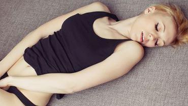 Masturbacja to już obowiązek? (fot. Shutterstock)