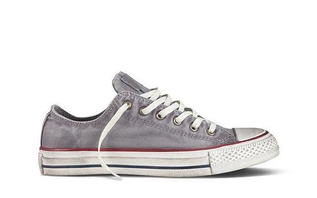 Buty z kolekcji Converse. Cena: 339 zł