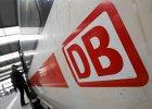 Niemcy walczą o wyższe płace i krótszą pracę