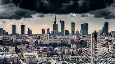 Niezwykle smutne wyliczenia Standard & Poor's na temat polskiej gospodarki. Oby się mylili