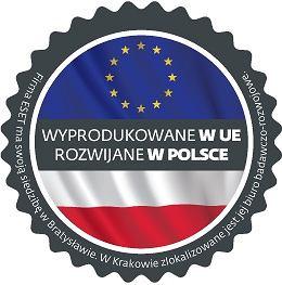 Polski wątek w rozwoju antywirusów ESET
