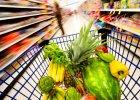 Producenci żywności boją się smartfonu z oryginalnym programem