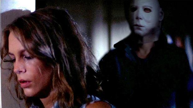 Halloween (1978 r.)