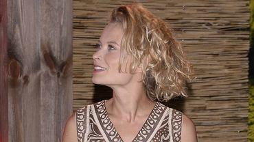 Weronika Budziło