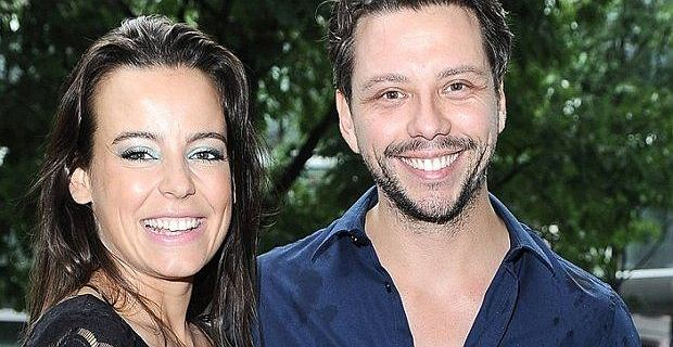Związek Anny Muchy i Marcela Sory zaczął się 10 lat temu. To historia jak z filmu!