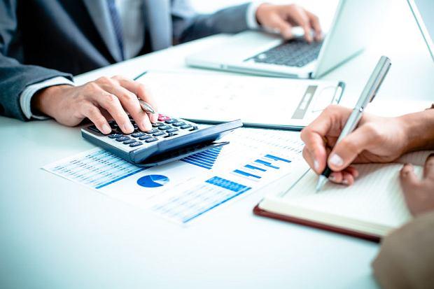Jak napisać biznesplan, który  pomoże firmie wystartować i rozwijać się?