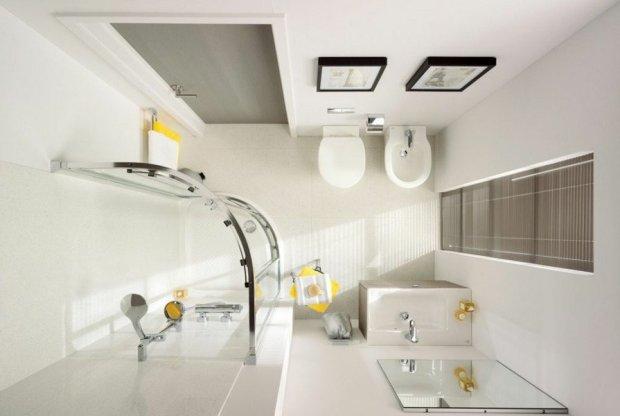 Lampy Stojące Nowoczesne Ikea Wnętrzaaranżacje Wnętrz