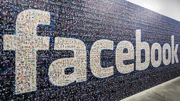 Centrum danych Facebook