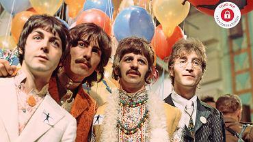 The Beatles - 1967