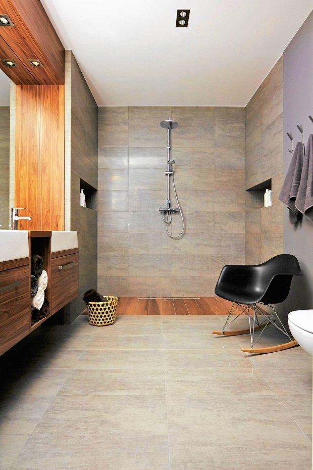 Kabiny Prysznicowe Harmonijkowe Budowa