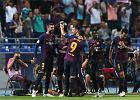 Nowy sezon w Sport.pl. LaLiga. Odmieniony klub, stare nadzieje. Barcelona walczy o coś więcej, niż dominacja w Hiszpanii