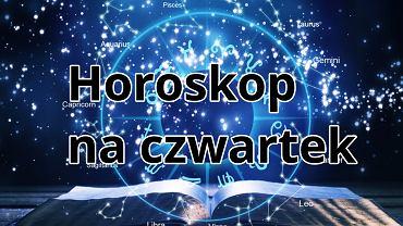 Horoskop dzienny - 1 kwietnia [Baran, Byk, Bliźnięta, Rak, Lew, Panna, Waga, Skorpion, Strzelec, Koziorożec, Wodnik, Ryby]