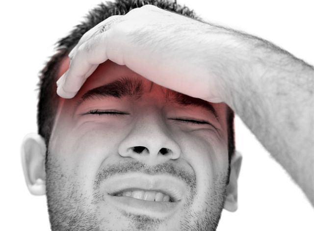 Światłowstręt należy do tych objawów, których ocena jest zależna przede wszystkim od innych, towarzyszących symptomów i okoliczności, w jakich do niego doszło
