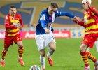 Ekstraklasa. Lech Poznań poznał terminy trzech kolejnych meczów ligowych