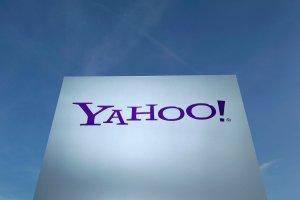 Po ataku na Yahoo. Wycieki danych internautów - sprawdź, co ci grozi