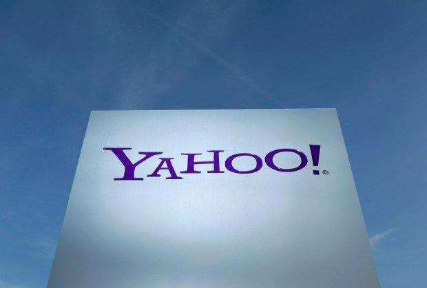 Ogromny wyciek z Yahoo. Skradziono dane z miliarda kont użytkowników