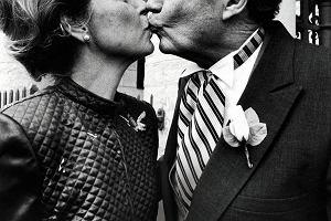 Phyllis Schlafly: Kobieta powinna podziwiać i doceniać męża, bo jej podstawowa potrzeba, to aktywne kochanie mężczyzny
