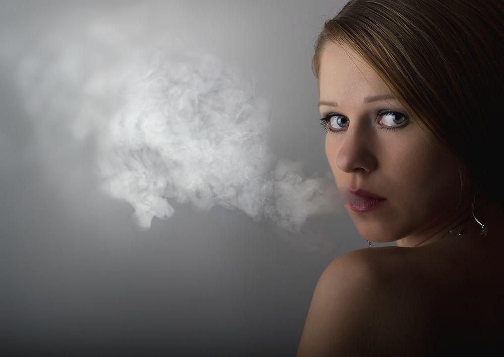 Rzucasz palenie? Postaw na sport!