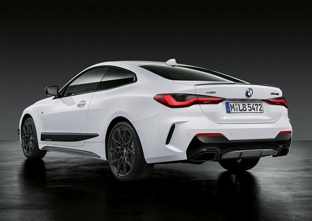 BMW M440i
