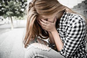 Randki z zarzutami o gwałt