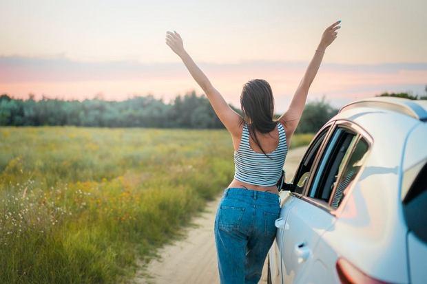 Najtańsze OC dla młodych kierowców - jak płacić mniej?