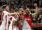 AS Monaco znowu podbija cenę za Mbappe