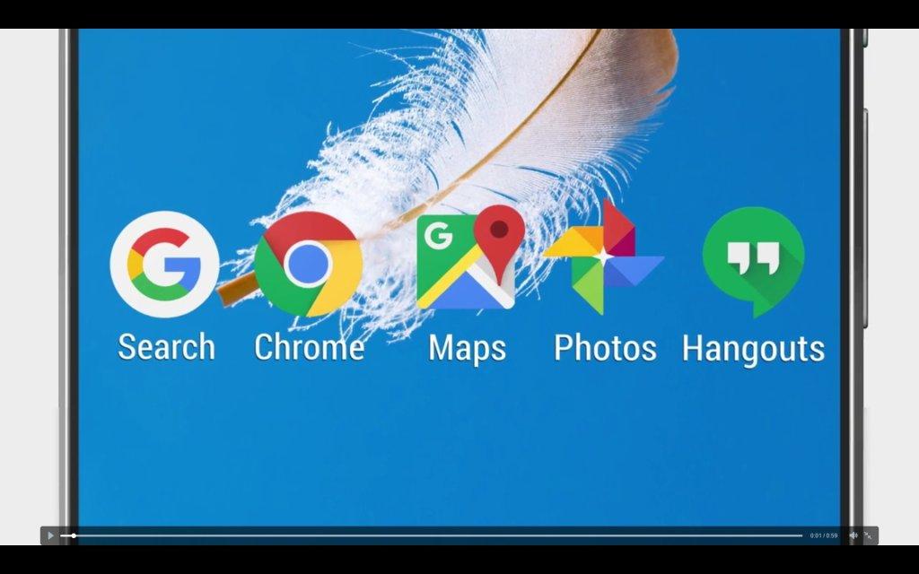 Android N - wczesna wersja Beta już do pobrania dla deweloperów. Co się zmienia? Sposób wyświetlania powiadomień, nawigacja, ekran startowy, ikony