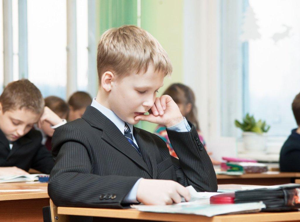 Sprawdzian szóstoklasisty 2016 odbędzie się 5 kwietnia. Tego egzaminu nie można nie zdać!