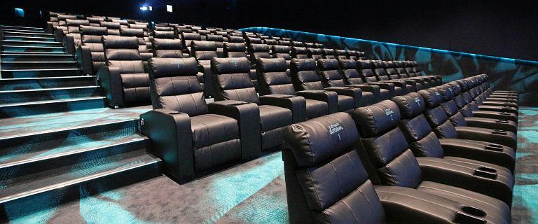 Helios ponownie przyjmie kinomaniaków. Od kiedy kino będzie otwarte?