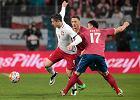 TVP pokaże 11 meczów na Euro 2016