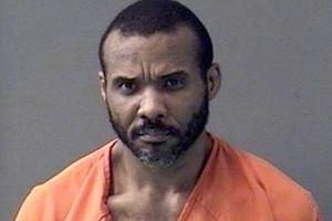 Zawodnikowi MMA grozi kara śmierci za makabryczną zbrodnię