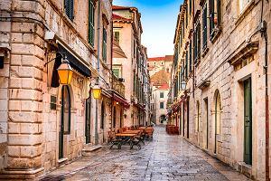 Wakacje 2020: Chorwacja a koronawirus. Czy planować w tym roku urlop w Chorwacji?