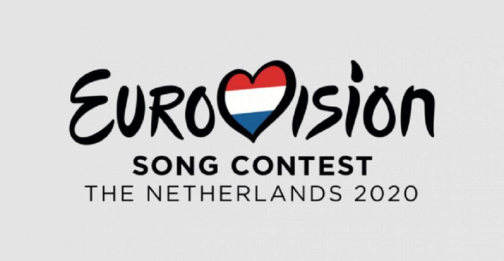 Eurowizja 2020 Rotterdam