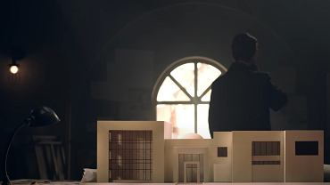 'Kradzież stulecia' - top film Netflix [sierpień 2020]