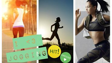 Bieganie - jakie zalety ma ten sport