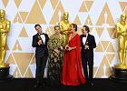 Oscary z najgorszą oglądalnością w historii